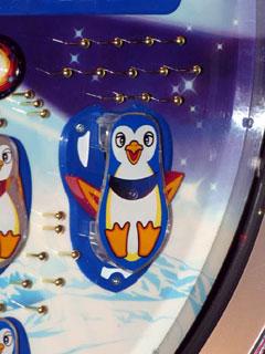ひらけ!ペンギンアイランドキャラ.jpg